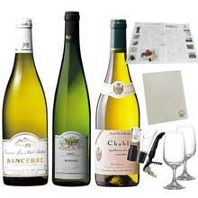 国内No.1ワインスクール監修!基本から学べるワイン通信講座コース 第2弾 10月開始