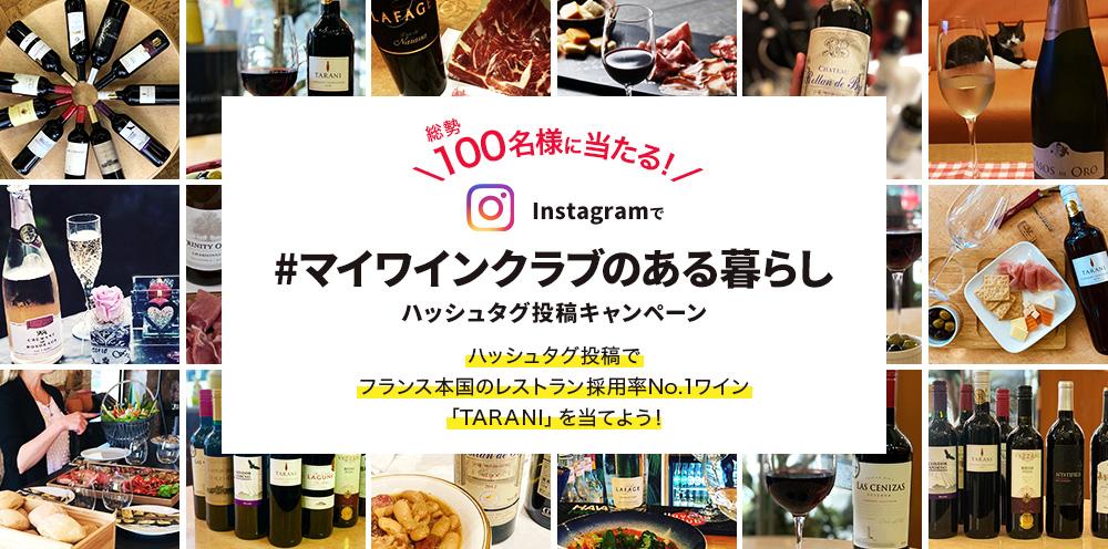 Youtubeタイアップ記念 世界選りすぐり赤ワイン11本セットを買ってワインを当てよう!