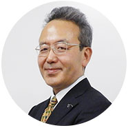 遠藤利三郎