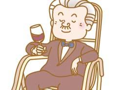 LESSON#042 EU加盟国のワインの格付け表示