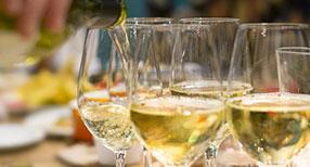 山梨ワイン